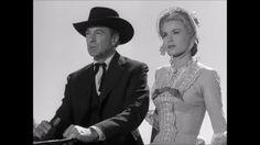 02-Dimitri Tiomkin. Solo ante el peligro -High Noon - Main Title - de Fred Zinnemann (1952). Oscar a la mejor música. Globo de Oro en 1953.