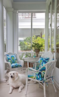 Backyard Bliss - New Orleans Homes  Lifestyles - Summer 2014 - New Orleans, LA