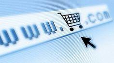 Ley de Comercio Electrónico busca ofrecer seguridad a los usuarios