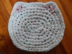 132 Best Rag Rugs By Erin Blog Images