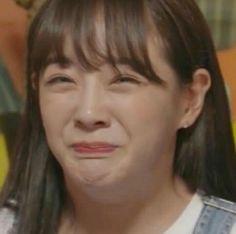 South Korean Girls, Korean Girl Groups, Drama School, Kim Sejeong, Jellyfish Entertainment, Meme Faces, Kpop Aesthetic, Ulzzang Girl, Funny Moments