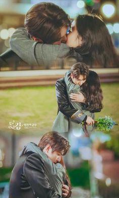 Lee Min Ho, Kdrama, Korean, King, Couple Photos, Couples, Couple Shots, Korean Language, Couple Pics