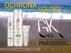 Odżywka nawilżająca plus Ochrona Koloru GK Hair Juvexin Moisturizing Global Keratin Juvexin Warszawa Sklep #no.1 #globalker