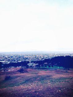 view park