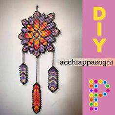 Hama Beads, Crochet Earrings, Jewelry, Jewlery, Jewerly, Schmuck, Jewels, Jewelery, Hama Bead