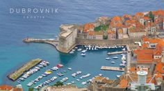 Traveling through the stunning Dubrovnik Croatia! #backpacker #travel #backpacking #ttot #tent #traveling https://www.youtube.com/watch?v=yp4B9_9_fwA