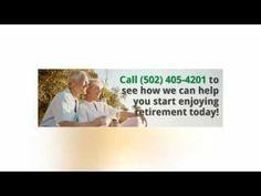 Medicare Supplemental Insurance Louisville KY #Medicare_Supplemental_Insurance_Louisville_KY