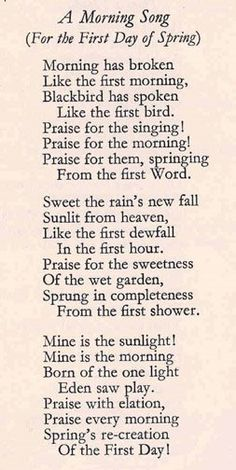 the mourning bride poem pdf