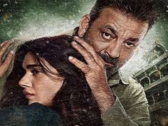 Bhoomi 1st Friday Earning 22nd September 2017, Bhoomi 1st Day Box Office Collection, Friday Occupancy, Collection, Income, Total Earning, BOC, 22md Sept