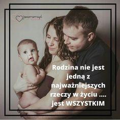 Rodzina 💗 www.jakamama.pl