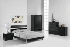 http://www.bonsoni.com/navarino-2-drawer-bedisde-black-by-lloyd-phillip-delric  This wonderful range has been produced as a less costly alternative to the hugely popular our other bedroom collection.    http://www.bonsoni.com/navarino-2-drawer-bedisde-black-by-lloyd-phillip-delric