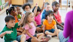12 Documentos Para Estudar a Educação Infantil