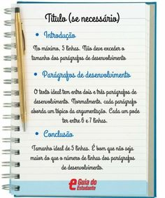 How to Learn Portuguese Quickly Portuguese Grammar, Portuguese Lessons, Learn Portuguese, Notebook Organization, Study Techniques, Study Planner, School Notes, Study Hard, Study Inspiration