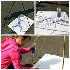https://jennyrambles.wordpress.com/2012/04/15/pendulum-painting-for-kids/