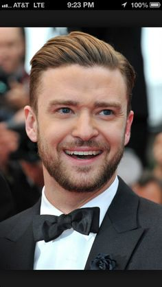 8a4758a2360 65 Best Justin Timberlake images