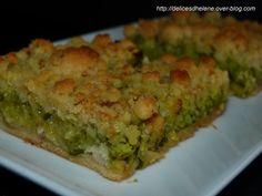 tarte-crumble-aux-courgettes-et-roquefort--2-.JPG