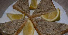 French Toast, Breakfast, Recipes, Food, Morning Coffee, Meals, Yemek, Recipies, Eten