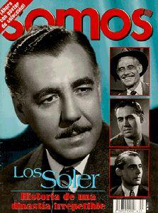 Hermanos Soler - México