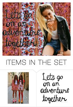 """""""#131"""" by candetf ❤ liked on Polyvore featuring art"""