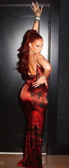 Rihanna Riri, Swimsuit, Bikini, Star Fashion, Photo Galleries, Backless, Stockings, Celebs, Lingerie