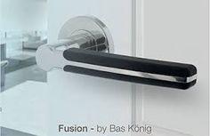 Fusion by Bas König
