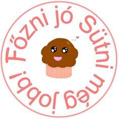 Csokis narancsos muffin - Főzni jó sütni még jobb Veggies, Food, Decor, Vegetable Recipes, Decoration, Vegetables, Essen, Meals, Decorating