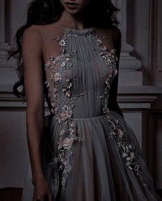 Pretty Prom Dresses, Ball Dresses, Elegant Dresses, Cute Dresses, Beautiful Dresses, Ball Gowns, Evening Dresses, Romantic Dresses, Tulle Prom Dress