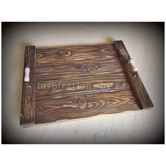 Ξύλινος χειροποίητος διπσκος γάμου... Wooden wedding tray... Wedding, wooden, decoration Tray, Wedding Ideas, Home Decor, Decoration Home, Room Decor, Trays, Home Interior Design, Wedding Ceremony Ideas, Board