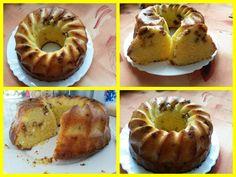 Dezerty Archives - Page 46 of 55 - Báječné recepty Doughnut, Breakfast, Food, Morning Coffee, Essen, Meals, Yemek, Eten