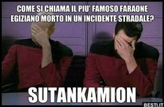 Super Memes Italiano Lol Posts Ideas The post Super Memes Italiano Lol Posts Ideas appeared first on Italiano Memes. Funny Images, Funny Pictures, Bad Humor, Geek Humor, Italian Memes, Ju Jitsu, Funny Pins, Funny Stuff, Going To Work