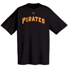 Pittsburgh Pirates Fan Gear Deals