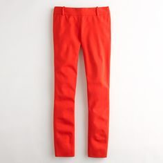 Love these pants!   Factory Winnie pant in stretch twill