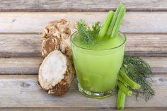 Suco de inhame – Para que serve, benefícios e receitas de sucos