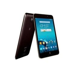 #Asus #MeMO Pad 7 ME375CL 16GB #Wi-Fi GSM 4G LTE #Unlocked AT&T T-#Mobile Tablet N 84% OFF :