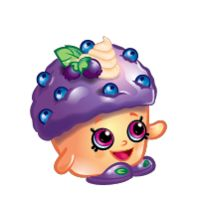 Your original Shopkins toys are back within adorable Mini Packs! We're celebrating 10 amazing Seasons of Shopkins with the debut of Shopkins Mini Packs – the Collectors' Edition. Shopkins Food, Shopkins Bday, Shopkins Cake, Cupcake Pictures, Cute Pictures, Smileys, Colouring Pages, Printable Coloring Pages, Shopkins Picture