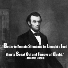103 Best Honest Abraham Lincoln images