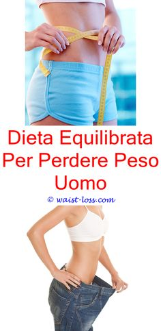 applicazioni di autoipnosi per la perdita di peso