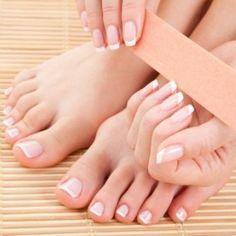 Best Vitamins For Growing Nails - Vitamins To Grow Strong & Healthy Nails | Vitamins eStore.  99 repins!