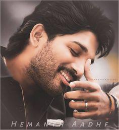 Actor Picture, Actor Photo, Sweet Girl Photo, Allu Arjun Hairstyle, Dj Movie, Johnny Depp Wallpaper, Allu Arjun Wallpapers, Ms Dhoni Wallpapers, Telugu Hero
