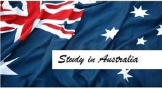 Study in Australia  Australia, a vibrant country with warm people is inviting people from other world to join with them to promote the country's economy. Australia,   the Open society to adopt people from anywhere without any bias and respect the visitors as their own citizens.   For More.....: http://globalgatewaysbangalore.tumblr.com/post/149408342292/study-in-australia-australia-a-vibrant-country