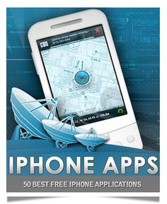 mobile spy app for iphone pdf