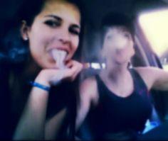 27* ''Look like barbie, smoke like Marley'' :o