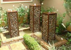 Gabion design ideas | GardenDrum Garden water feature by Badec Bros Deco, Pretoria, SA카지노이기는방법www.TK105.COM카지노이기는방법카지노이기는방법