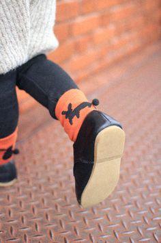 Annika Mshuque Socks Set