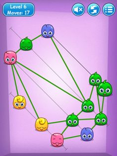 Play Be Happy Online - FunStopGames