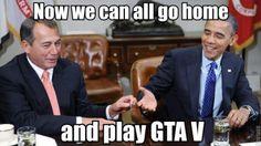 governent-shutdown gta 5