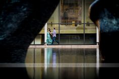 NYC Engagement Session at Lincoln Center Mohaimen Kazi Photography