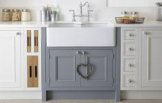 The 22 Best Kitchen Taps Images On Pinterest Kitchen Faucets