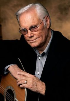 George Jones dies at 81