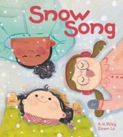 A preschool booklist featuring picture books about all kinds of weather. Snow Song, Weather Seasons, Little Red Hen, Snowy Day, Poetry Books, Finding Joy, Science Projects, Book Authors, Read Aloud